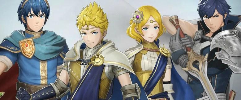 fire-emblem-warriors-main-image