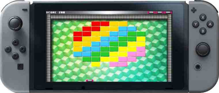 fuze-code-studio-screenshot-1
