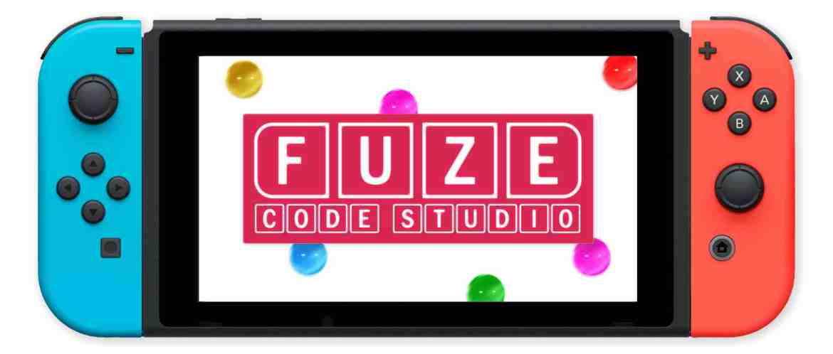 fuze-code-studio-screenshot-4