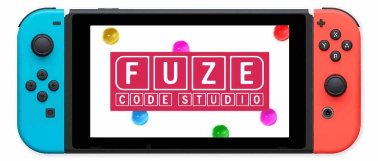 fuze-code-studio-screenshot-4