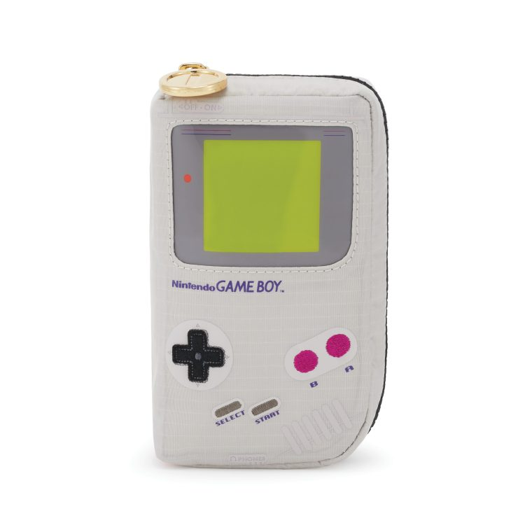 game-boy-pouch