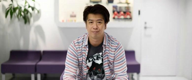 gungho-online-entertainment-kazuki-morishita-photo