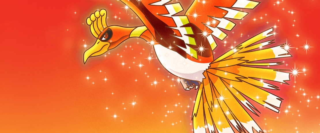 ho-oh-pokemon-real-escape-room-image