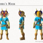 majoras-mask-breath-of-the-wild-image
