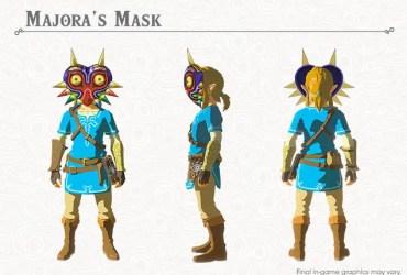 majoras-mask-breath-of-the-wild-image