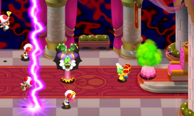 mario-luigi-superstar-saga-bowsers-minions-screenshot-1
