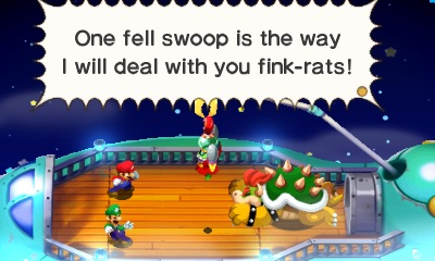 mario-luigi-superstar-saga-bowsers-minions-screenshot-2