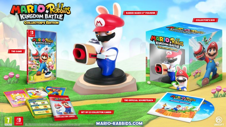 mario-rabbids-kingdom-battle-collectors-edition-image