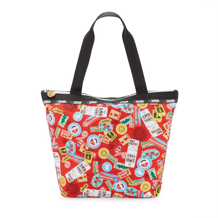 mario-travel-bag-photo