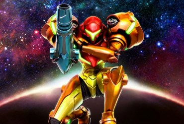 metroid-samus-returns-illustration