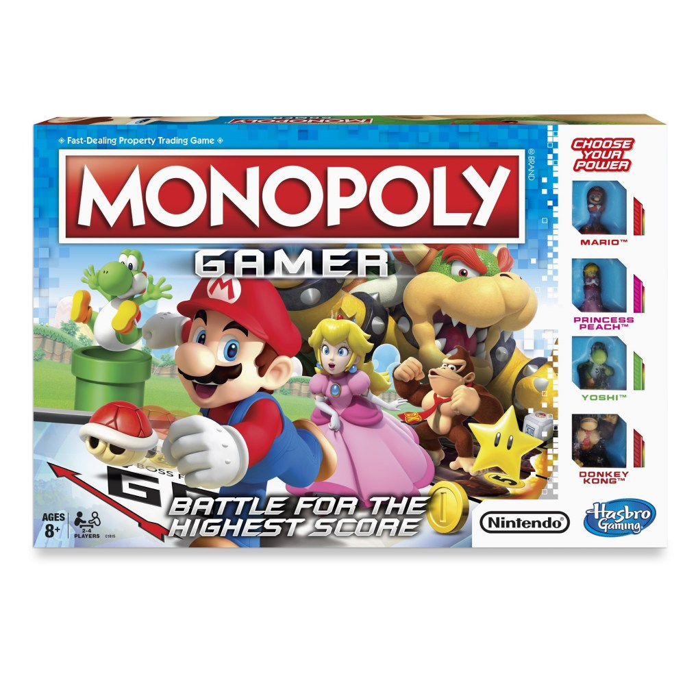 monopoly-gamer-box-image
