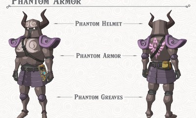 phantom-armor-breath-of-the-wild-image