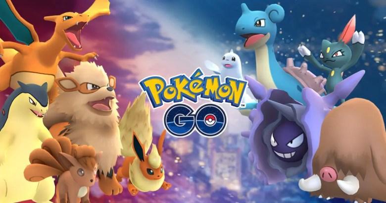pokemon-go-solstice-event-image
