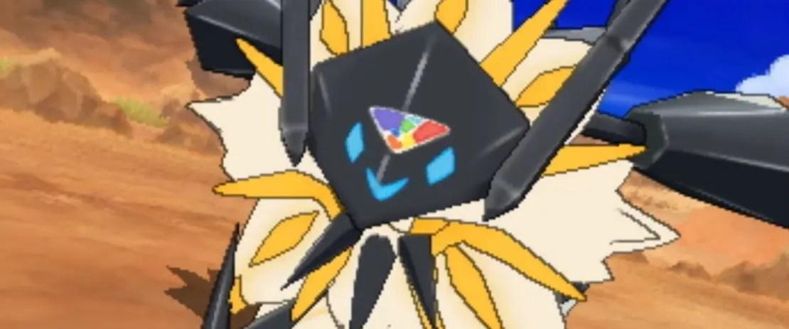 pokemon-ultra-sun-moon-screenshot