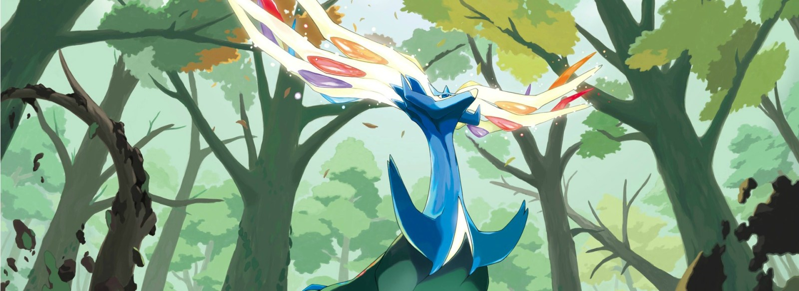 pokemon-x-and-y-review-main-image