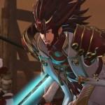 ryoma-fire-emblem-warriors-e3-2017-screenshot