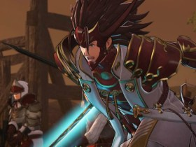ryoma-fire-emblem-warriors-e3-2017-screenshot