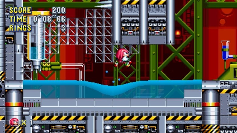 sonic-mania-chemical-plant-zone-screenshot-1