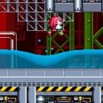 sonic-mania-chemical-plant-zone-screenshot