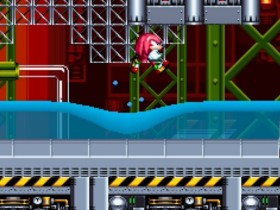 sonic-mania-chemical-plant-zone-screenshot