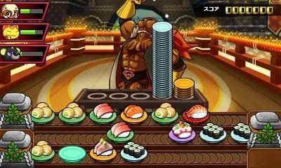 sushi-striker-the-way-of-the-sushido-screenshot-17