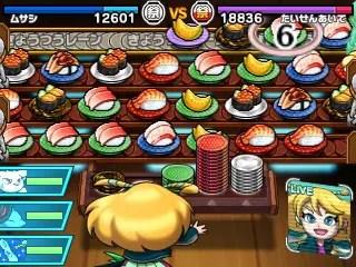 sushi-striker-the-way-of-the-sushido-screenshot-6