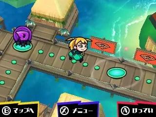 sushi-striker-the-way-of-the-sushido-screenshot-7