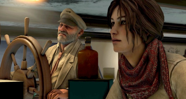 syberia-3-nintendo-switch-screenshot