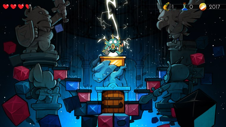 wonder-boy-the-dragons-trap-review-screenshot-1