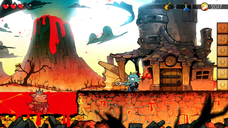 wonder-boy-the-dragons-trap-review-screenshot-3
