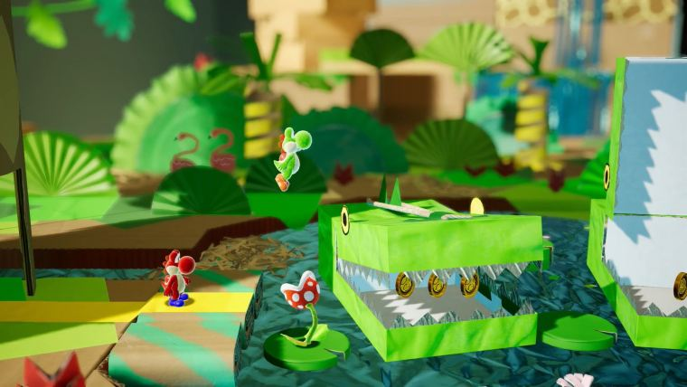 yoshi-nintendo-switch-e3-2017-screenshot-8