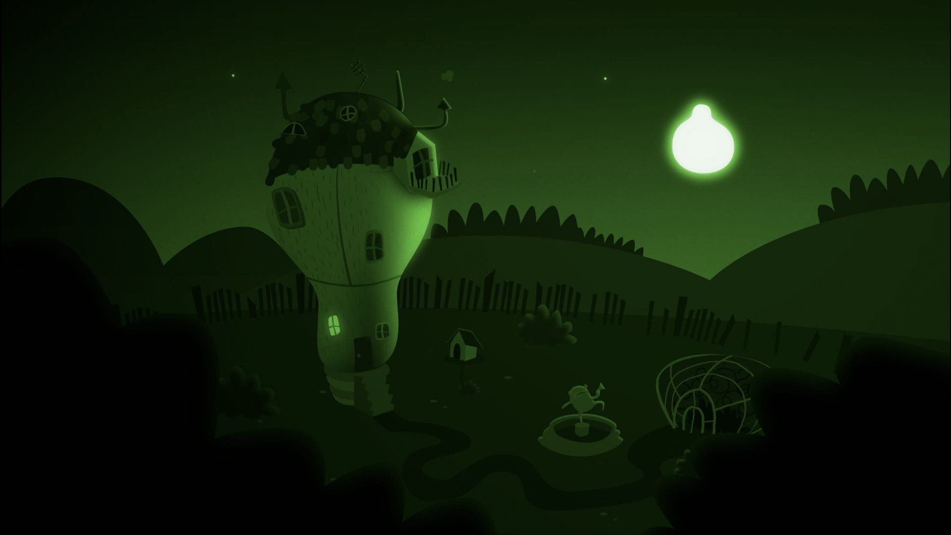 bulb-boy-review-screenshot-1