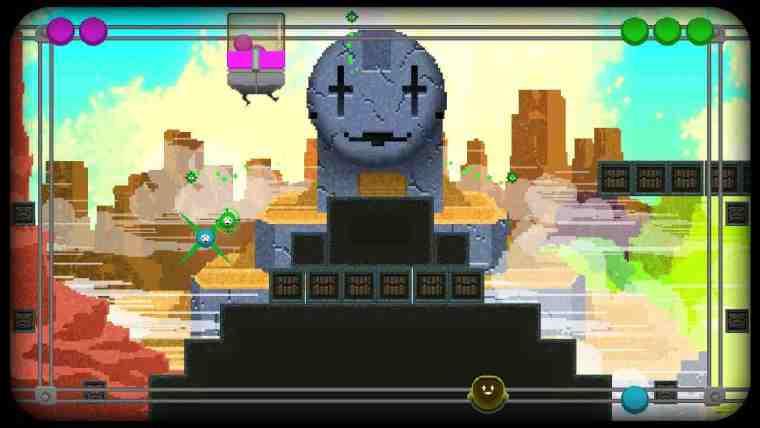 de-mambo-review-screenshot-2