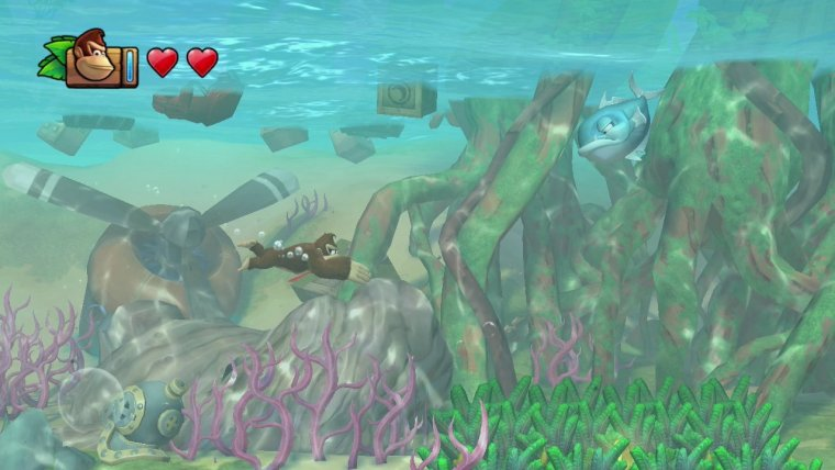 donkey-kong-country-tropical-freeze-screenshot-3
