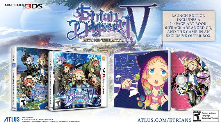 etrian-odyssey-5-launch-edition-image