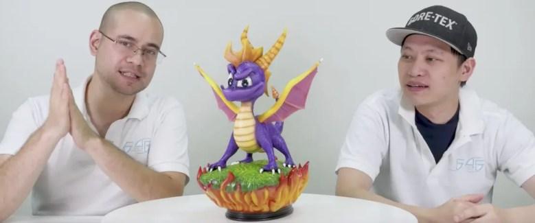 first-4-figures-spyro-the-dragon