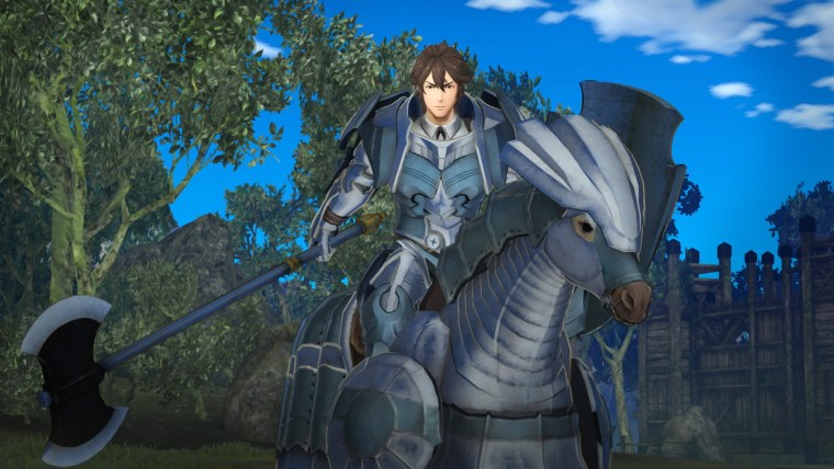 frederick-fire-emblem-warriors-screenshot-4