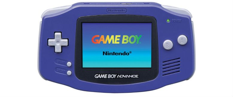 game-boy-advance-image