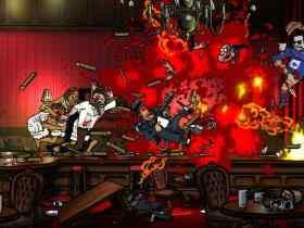 guns-gore-and-cannoli-screenshot