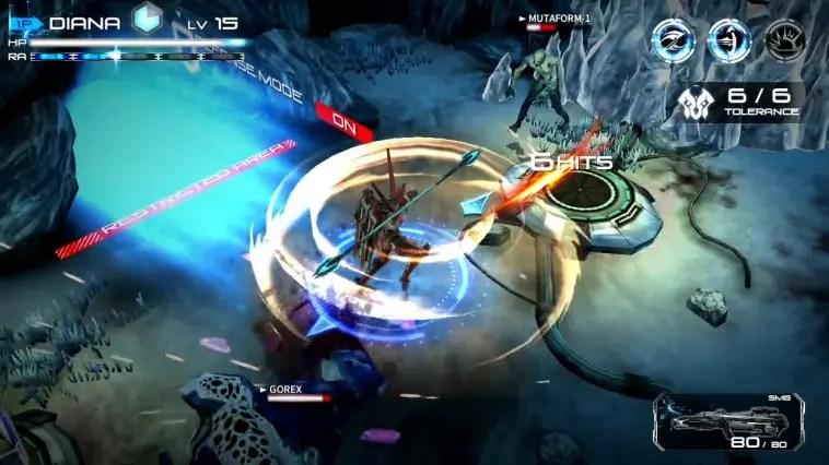 implosion-review-screenshot-3