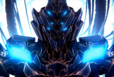 Implosion Review Header