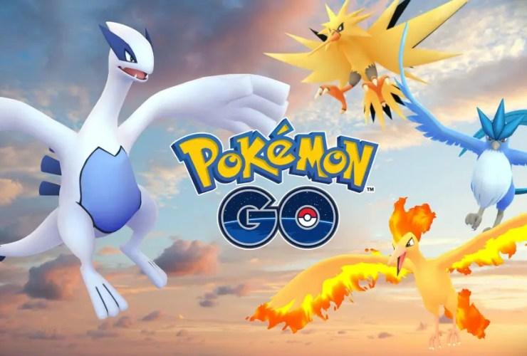 legendaries-pokemon-go-image