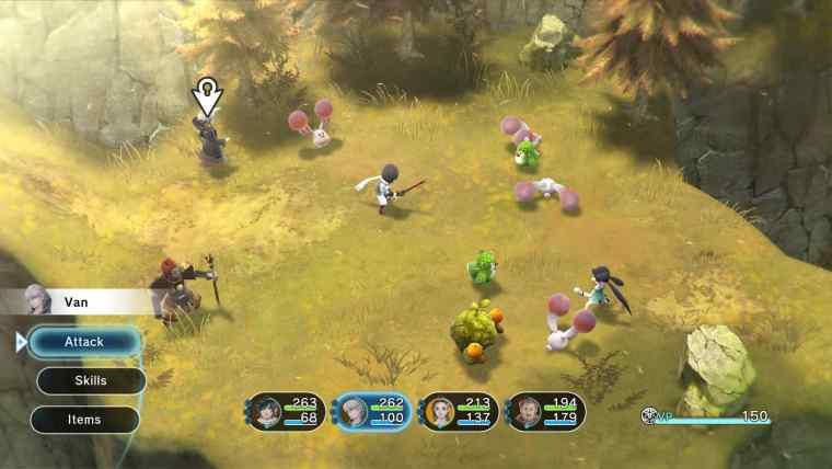 lost-sphear-screenshot-10