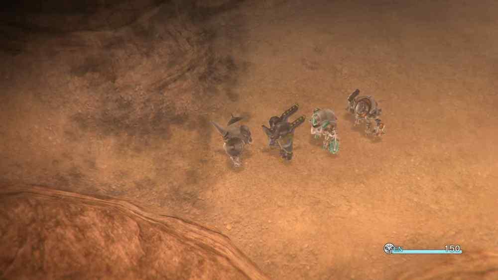 lost-sphear-screenshot-18