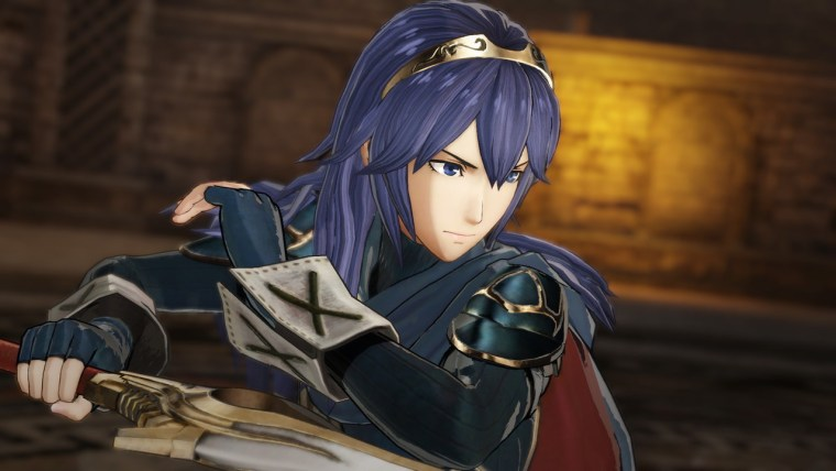 lucina-fire-emblem-warriors-screenshot-4