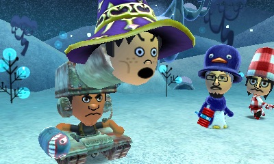 miitopia-review-screenshot-1