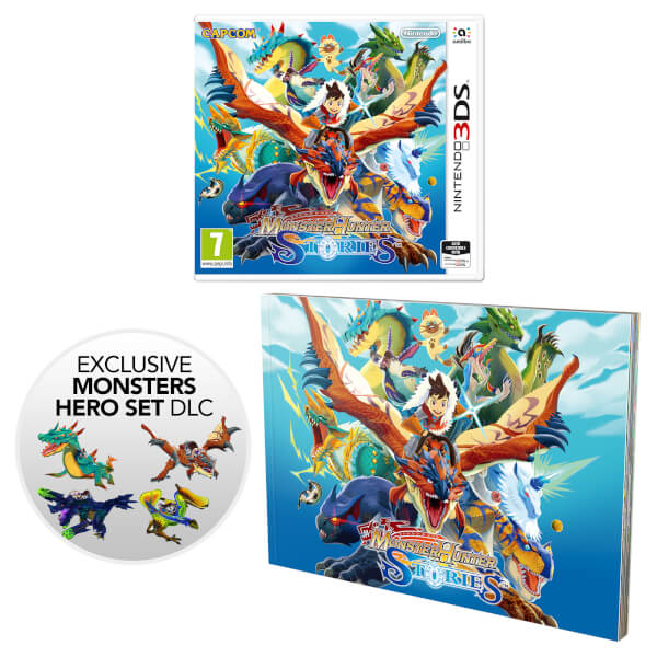 monster-hunter-stories-fan-pack-image