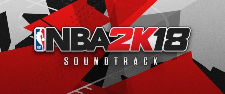 nba-2k18-soundtrack-image