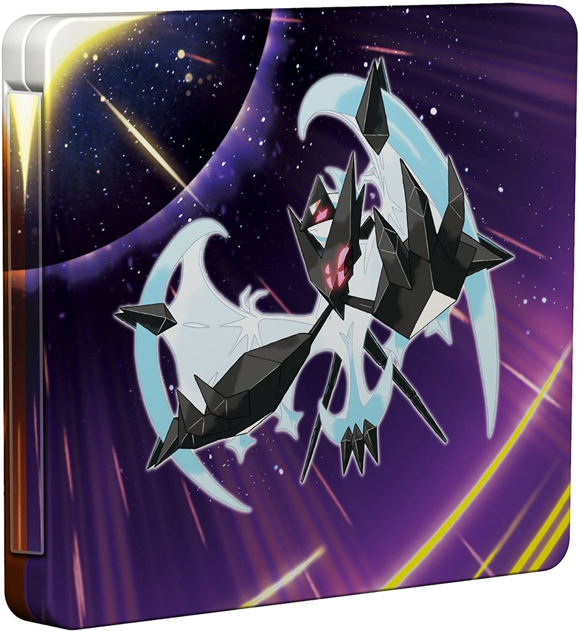 pokemon-ultra-sun-and-moon-steelbook-dual-pack-image-2
