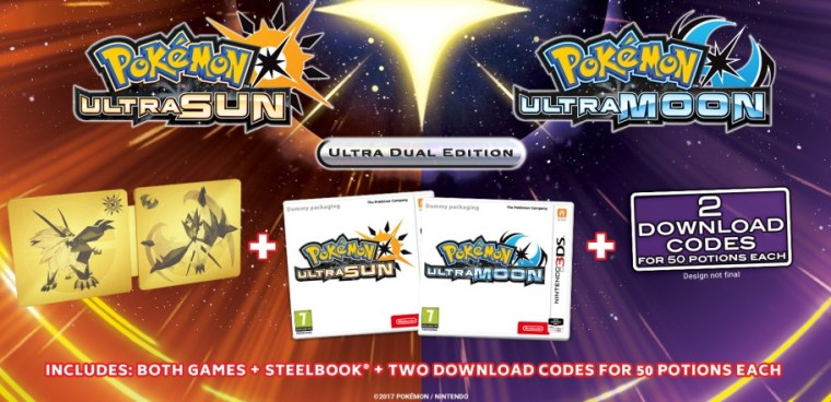 pokemon-ultra-sun-moon-ultra-dual-edition-image